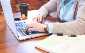 Обучение работе с Индивидуальными Инвестиционными Счетами
