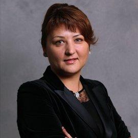 Анна Тюрнева