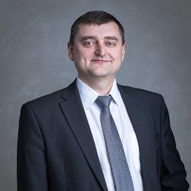 Виталий Рунцо