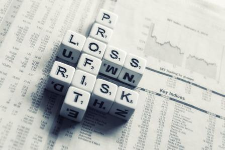 Финансовые риски